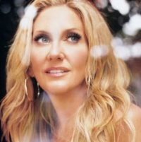 Lee Ann Womack's quote #5