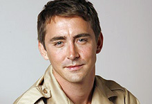 Lee Pace's quote #4