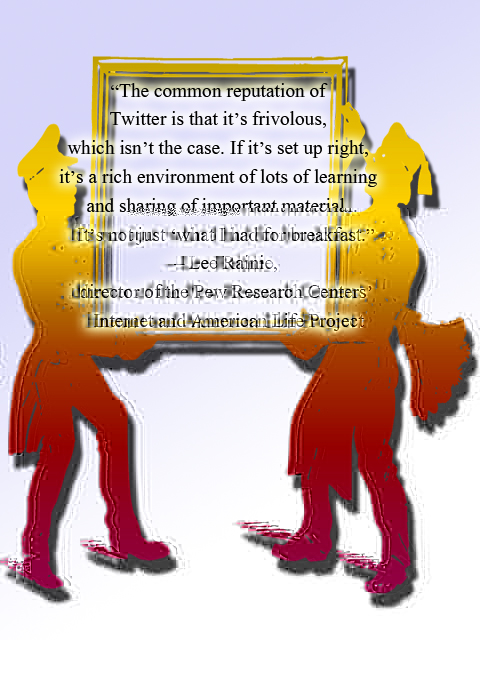 Lee Rich's quote #2