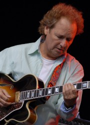 Lee Ritenour's quote #1
