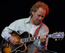 Lee Ritenour's quote #2