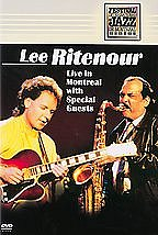 Lee Ritenour's quote #5