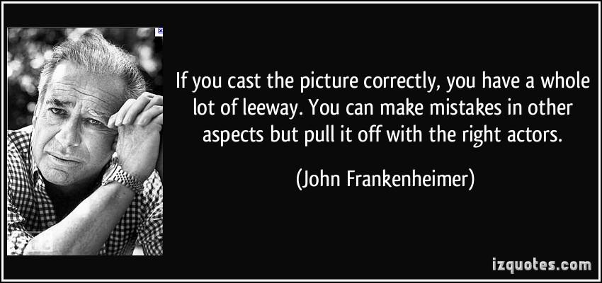 Leeway quote #2