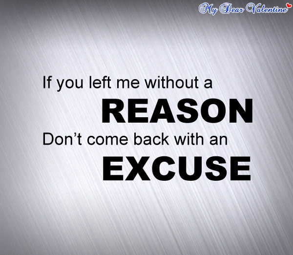 Left quote #2