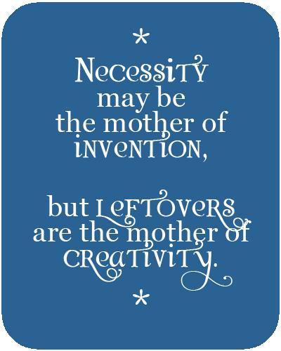 Leftovers quote #2