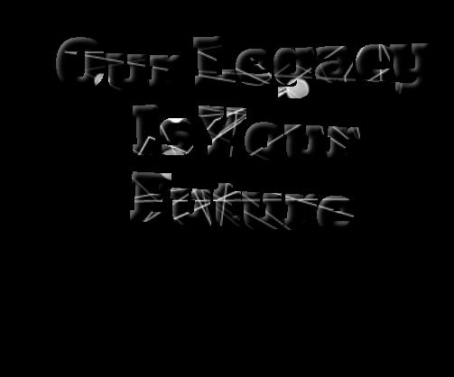 Legacies quote #2