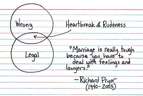 Legal quote #5