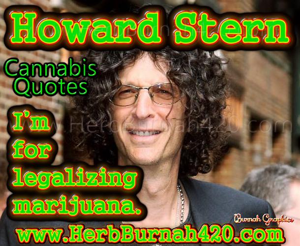 Legalize quote #1