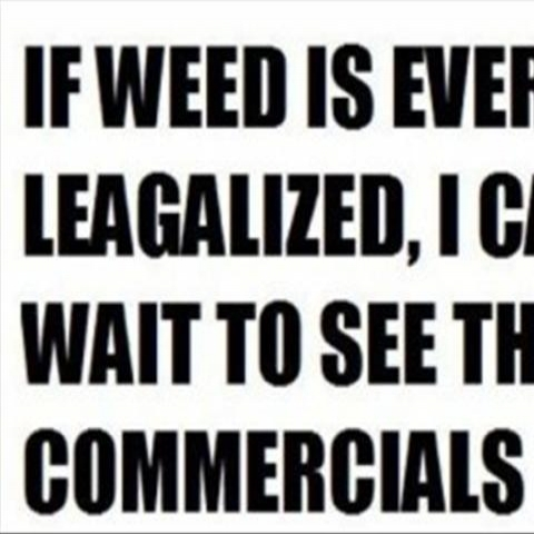 Legalize quote #1