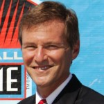Leigh Steinberg's quote #8