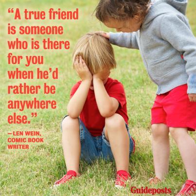 Len Wein's quote #3