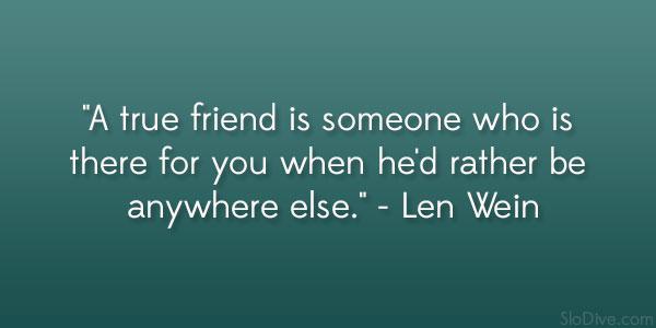 Len Wein's quote #7