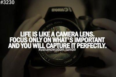 Lens quote #2