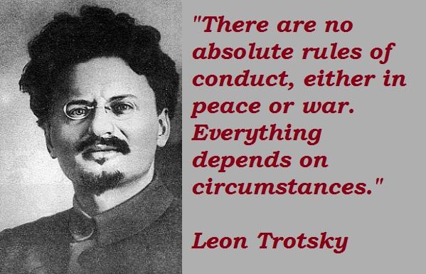 Leon Askin's quote #5