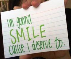 Leona Lewis's quote #6