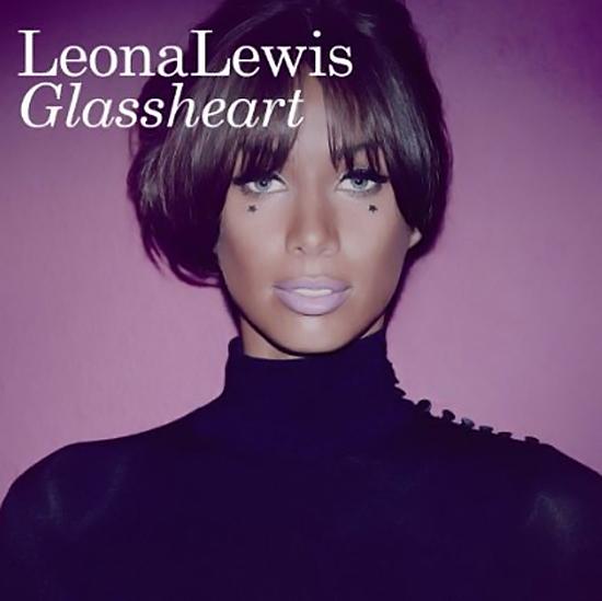 Leona Lewis's quote #1