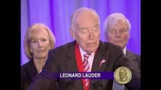 Leonard Lauder's quote #2