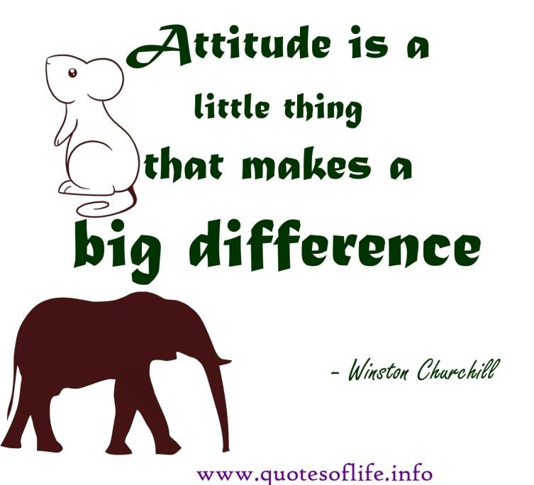 Leonard Little's quote #3
