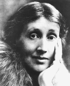 Leonard Woolf's quote #1