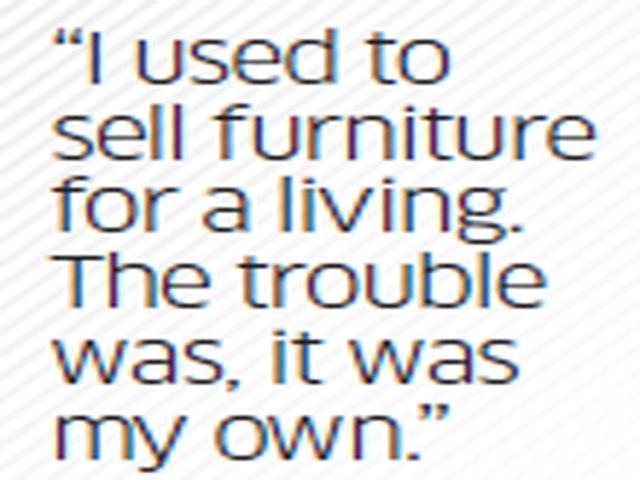 Les Dawson's quote #1