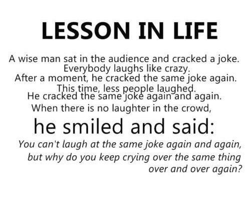 Lesson quote #2