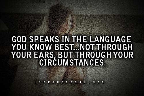 Lesson quote #8