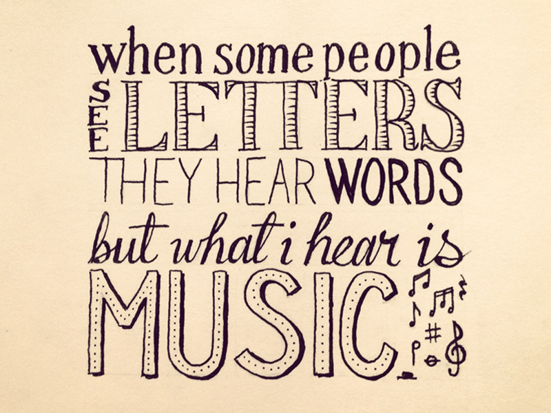 Letters quote #2