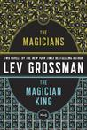 Lev Grossman's quote #2