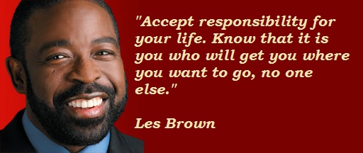 Lew Brown's quote #1