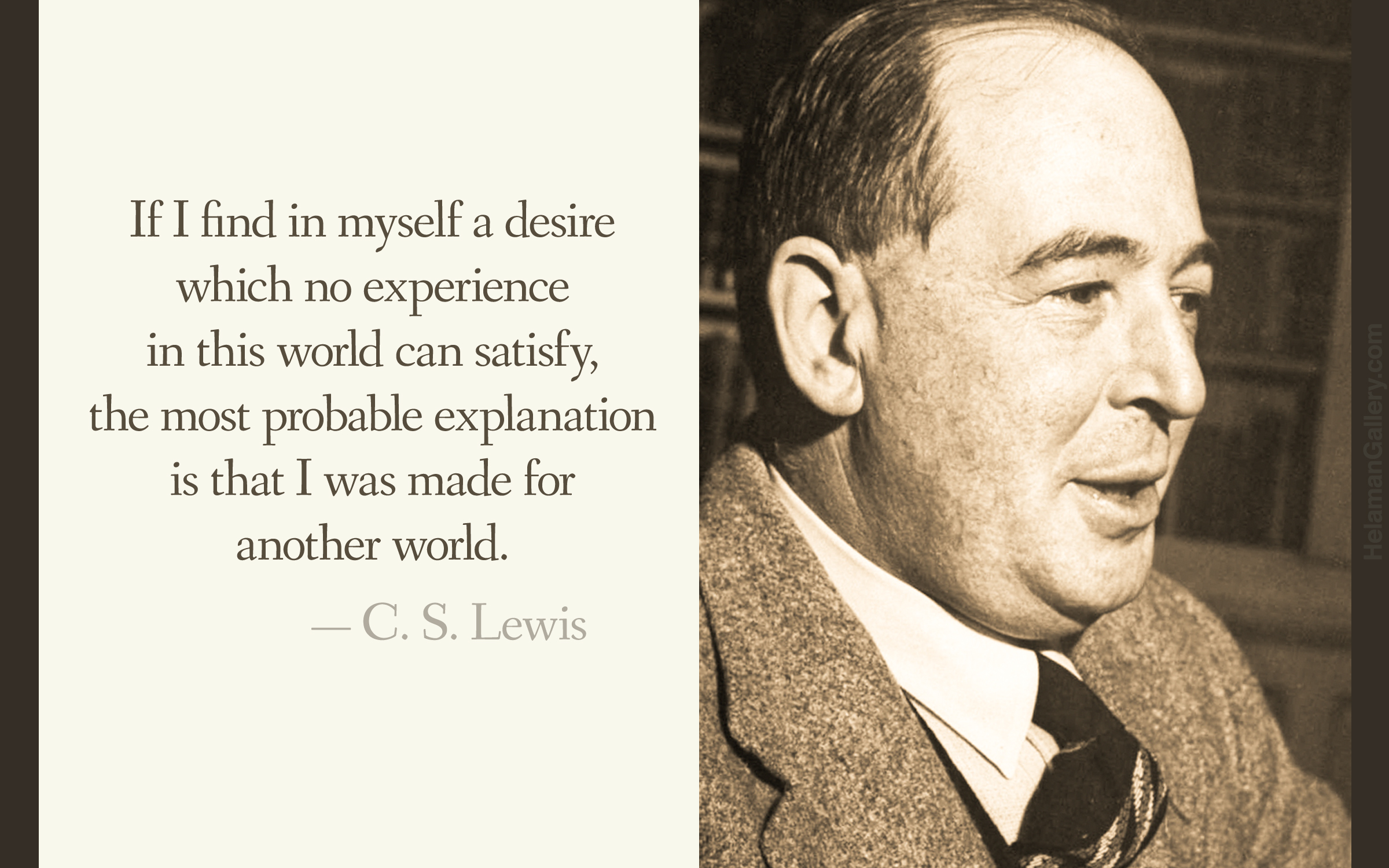 Lew Temple's quote #1