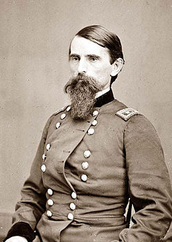 Lew Wallace's quote #2