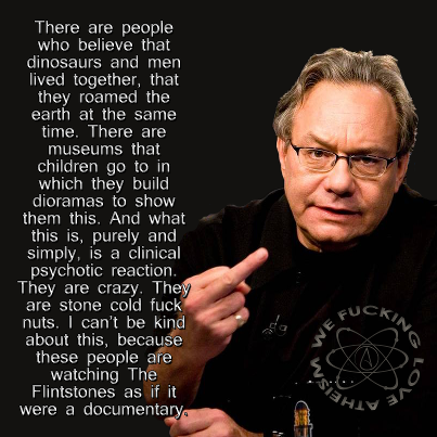 Lewis Black's quote #3