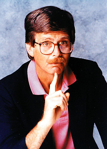 Lewis Grizzard's quote