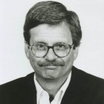 Lewis Grizzard's quote #2