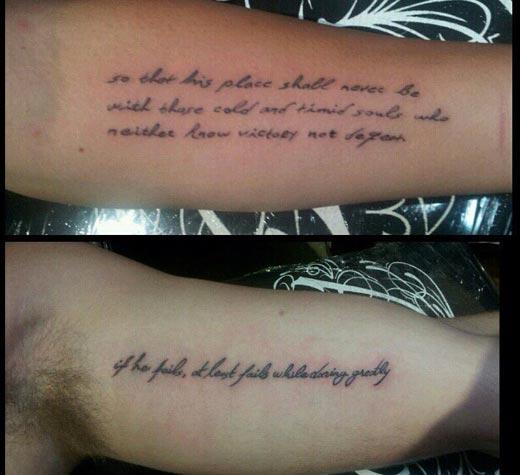 Liam Hemsworth's quote #3