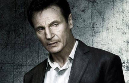 Liam Neeson's quote #3