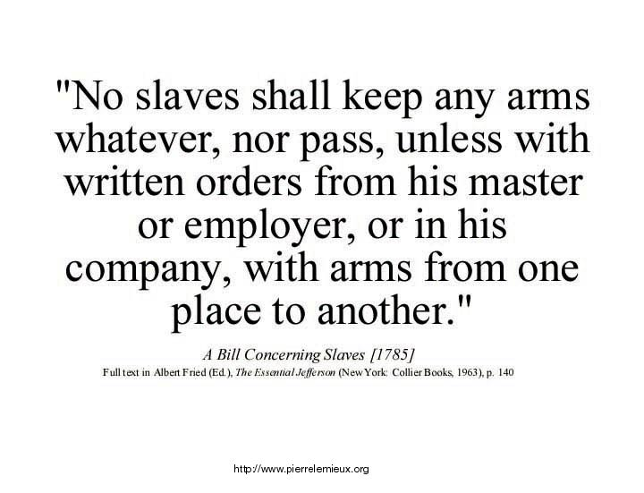 Liberties quote #2