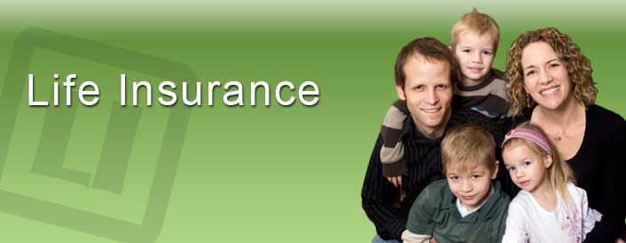 Life Insurance quote #2