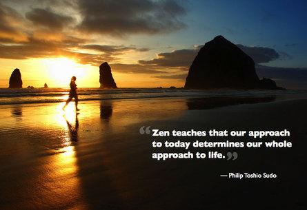 Lifetime quote #3
