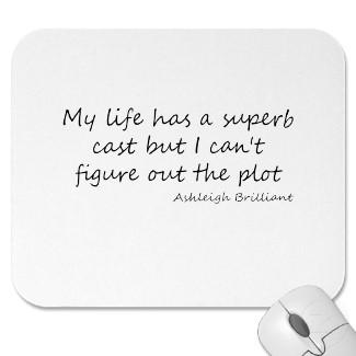 Lifetime quote #7