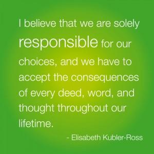 Lifetime quote #8