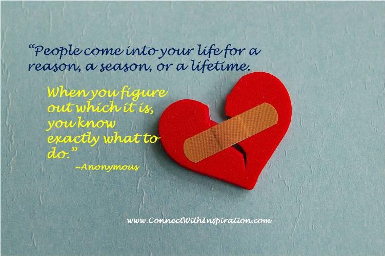 Lifetimes quote #1