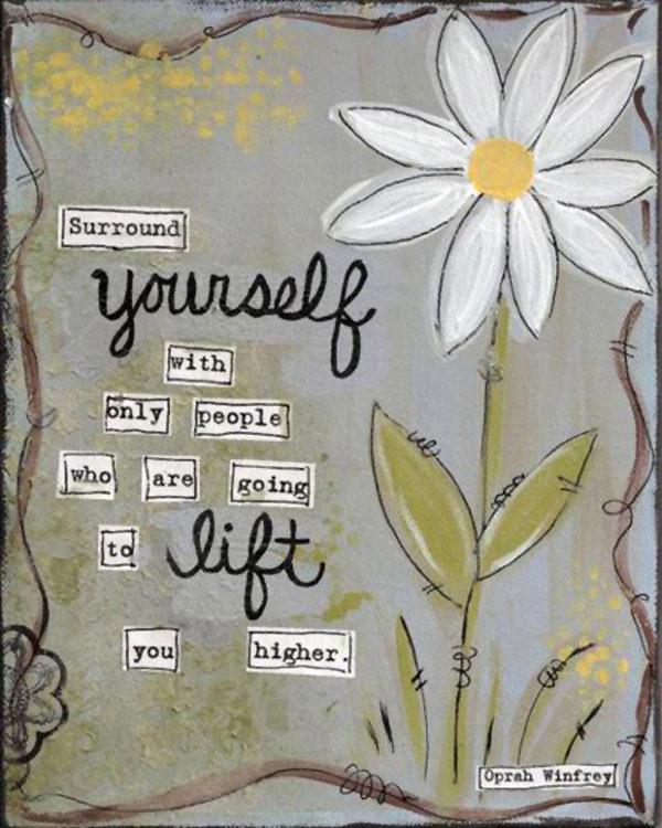 Lift quote #4