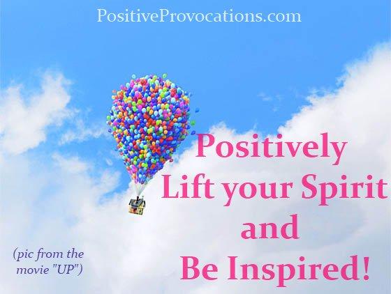 Lift quote #5