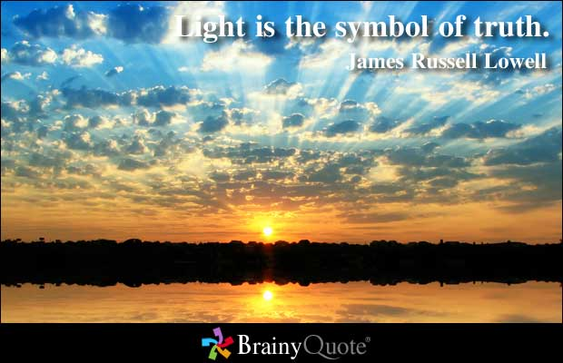 Light quote #2