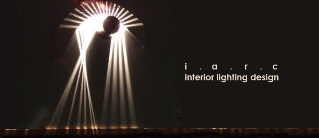 Lighting quote #1