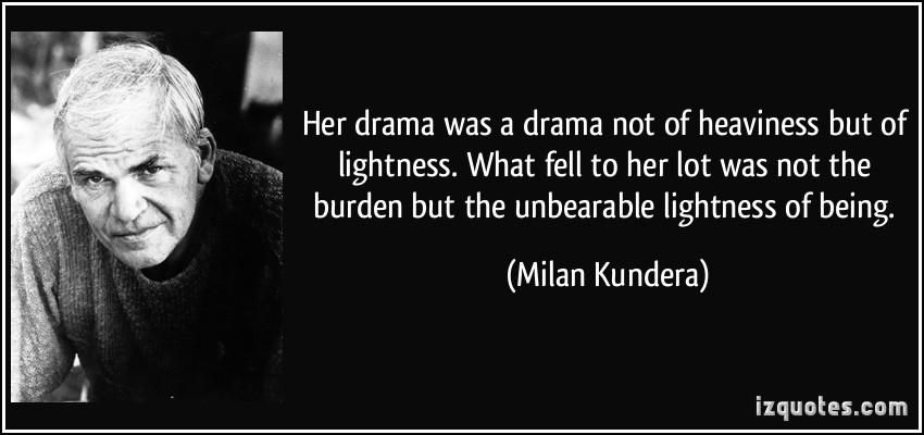 Lightness quote #1