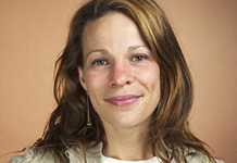 Lili Taylor's quote #5