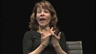 Lili Taylor's quote #4