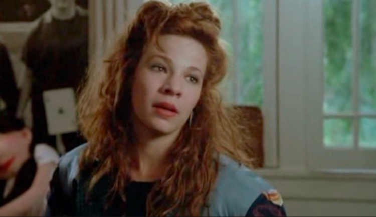 Lili Taylor's quote #7